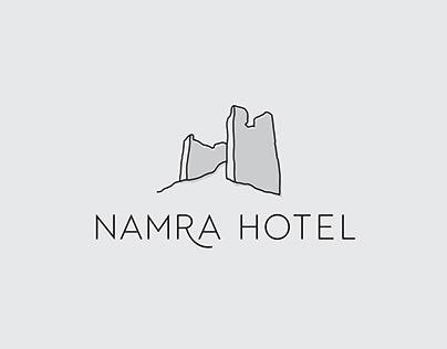Namra Hotel
