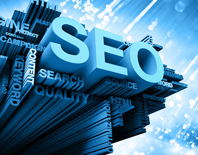 Best Free SEO Tools and Software