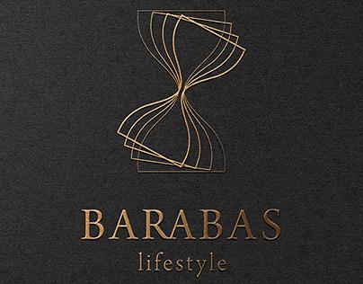 Lifestyle consultant logo design