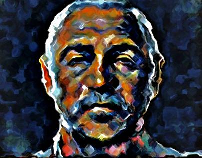Sergey (mafia boss)