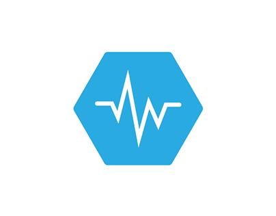 OS APP Concept Design for Medicom