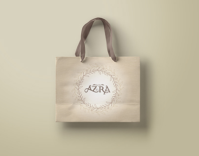 PROMOTIONAL SHOPING BAG