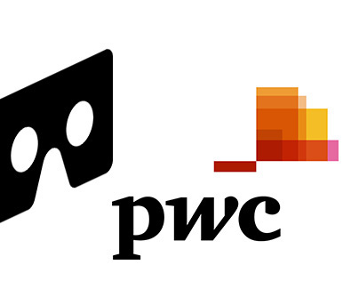 pwc Immersive Infographic DEMO