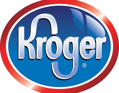 Kroger Donates to ATL Students