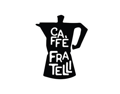 Caffé Fratelli