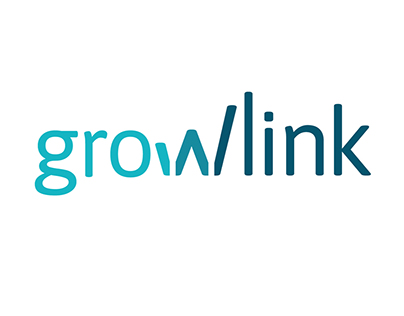 Growlink