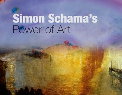 Practice/Power of Art