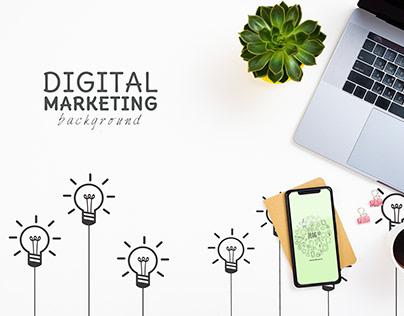 The Next Big Thing in Digital Marketing