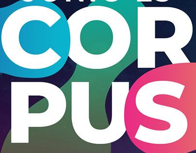 CORPUS - FLYER