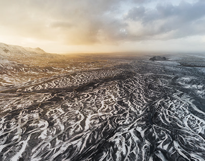 Iceland (03/2018)