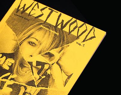 Westwood Magazine