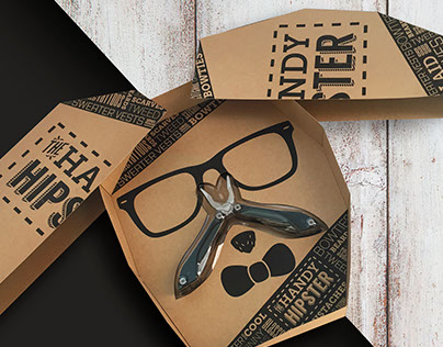 The Handy Hipster Multitool