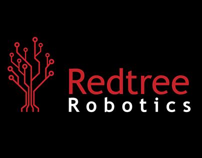 Redtree Robotics — User Research