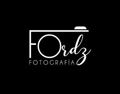FOTOGRAFÍA 〄