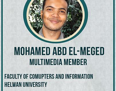 Minders ID