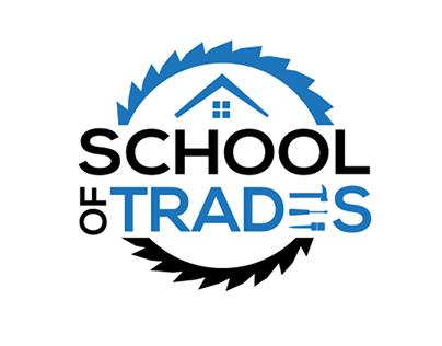 school of trades skills