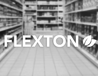 FLEXTON