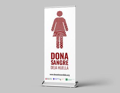 Campaña Hospital Reina Sofía, Córdoba