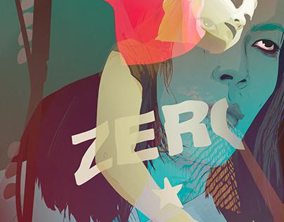 ZERO ☆