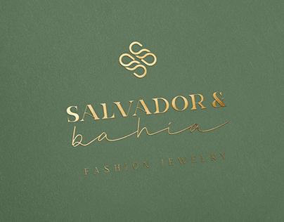 Salvador & Bahía