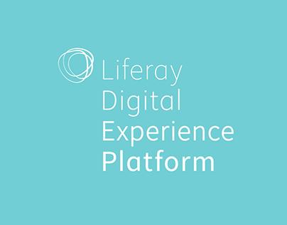 Liferay - DXP Retail