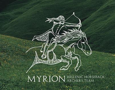MYRION commission (2019)