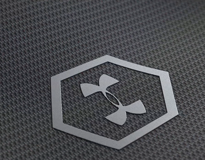 Rush & Recover – Under Armour