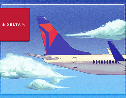 Delta: Mission Control