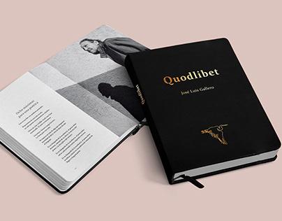 Quodlibet