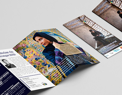 Les Oésiades | Print
