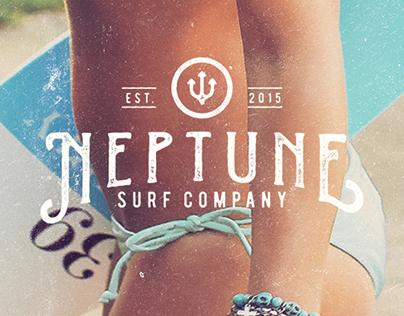 Neptune Surf