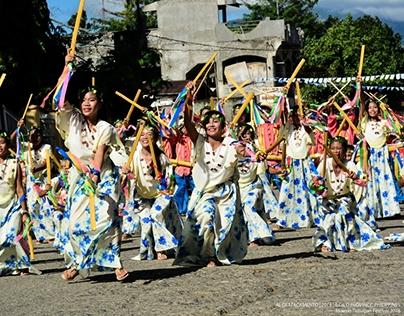 Philippine Festivals: TULTUGAN FESTIVAL 2016