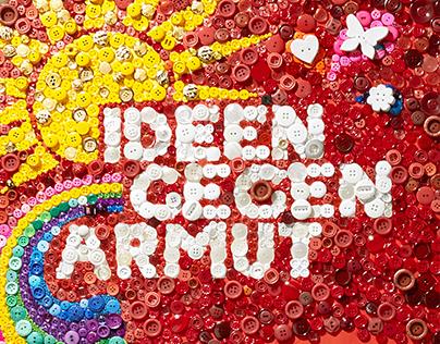 IDEEN GEGEN ARMUT - SOCIAL BUSINESS AWARD 2014