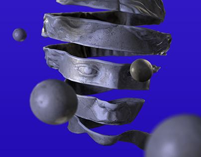 Art App   AR