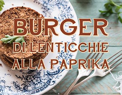 Melarossa Typography