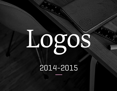 BRND WGN Logos 2014–2015