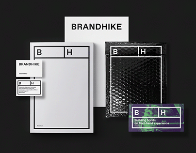 Brandhike – building reliability of a niche brand.