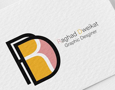RD/ Personal Branding