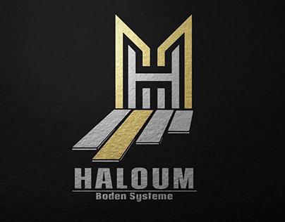 Haloum