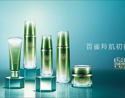Cosmetics&Skin Care