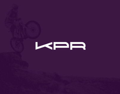 KPR Brand & Web Development