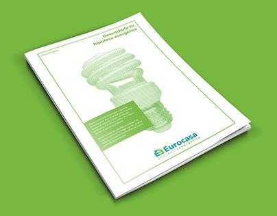 Catalogo Eurocasa 2015