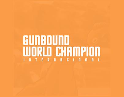 GunBound [GG]