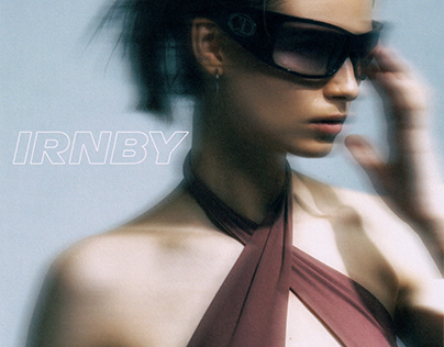Campaign for IRNBY