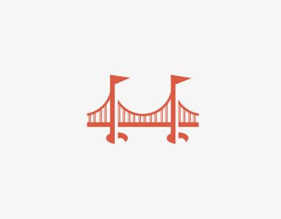 San Francisco Mayor's Women Golf Club