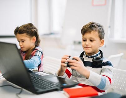 A Look at Genius Hour Programs in Schools