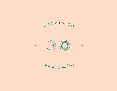 Balain.Co