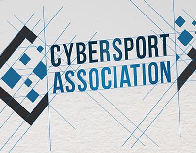 Cybersport association