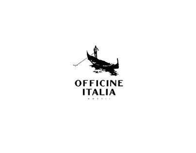 Corporate Identity - Bespoke Events & Travel Company