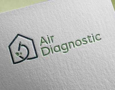 Air Diagnostic Inc.